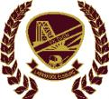 Laerskool Elsburg